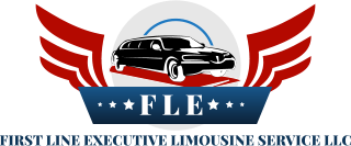 First Line Executive Limousine Service LLC