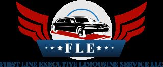 First Line Executive Limousine Service LLC