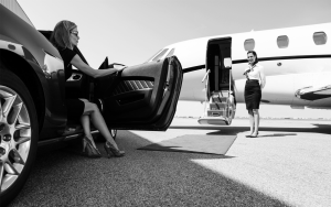 Stamford CT Airport Limo Service
