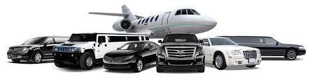 Limousine and Private Car Service in Ridgefield CT